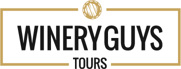 Winery Guys Tours Niagara